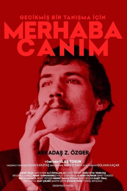 Filme Merhaba Canım Dublado Em Português