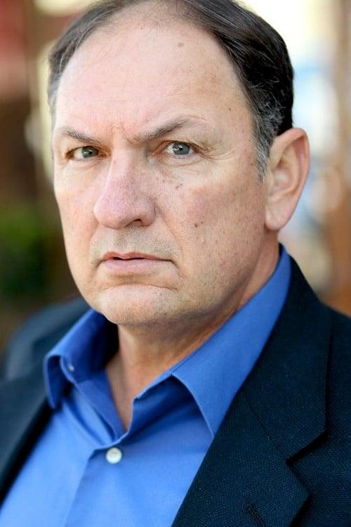 Richard Zeringue