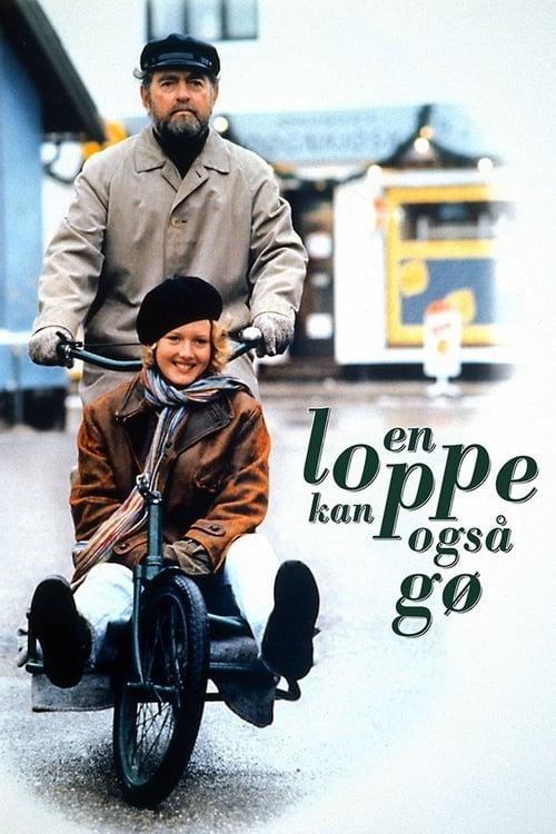 Κατεβάσετε Ταινίας En loppe kan også gø Σε Καλή Ποιότητα