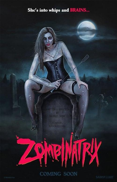 Zombinatrix