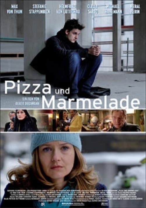 Regarder Le Film Pizza und Marmelade Avec Sous-Titres
