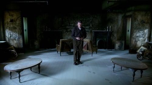 Assistir Fringe S05E06 – 5×06 – Dublado