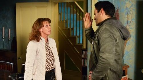 Eastenders 2017 Bluray 720p: Season 33 – Episode 05/10/2017