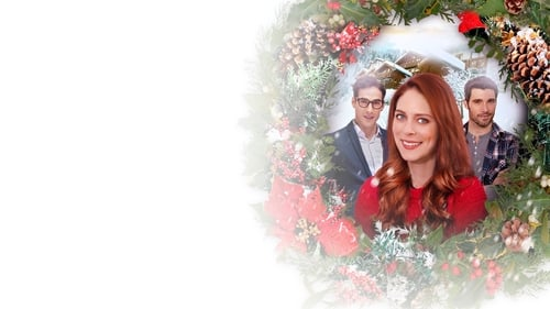 Christmas Wedding Runaway Full Episodes Watch Online