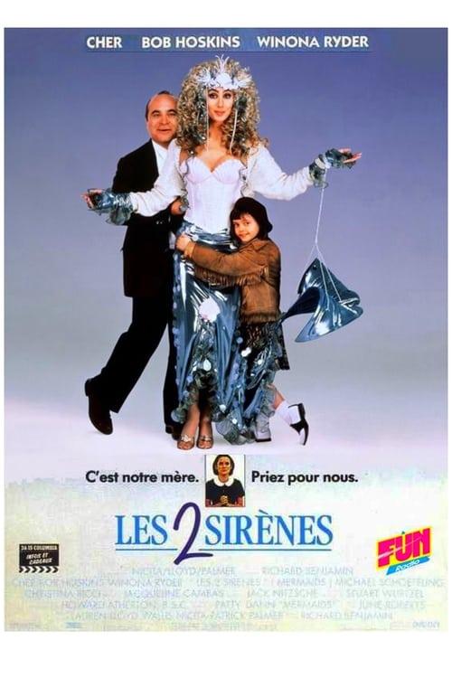 Les Deux Sirènes (1990)