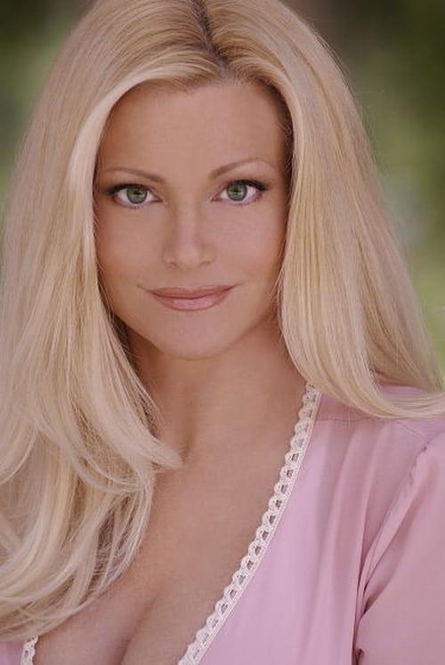 Julie Michaels