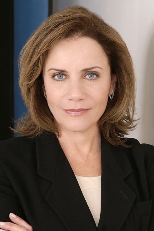 Ellen Bry