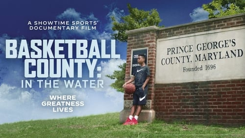 Look at the page Basketball County: In the Water