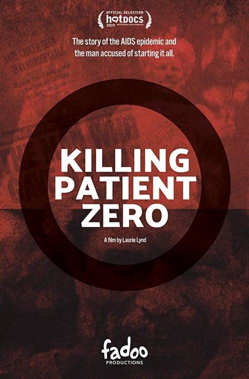 Killing Patient Zero Online HD Hindi HBO 2017 Download