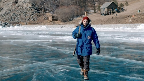 Assistir Dans les forêts de Sibérie Online