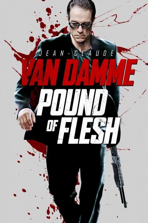 [VF] La Vengeance sous la peau (2015) streaming vf