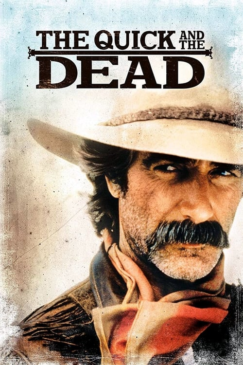 Assistir Filme The Quick and the Dead Com Legendas On-Line