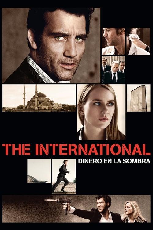 Mira La Película Une affaire d'état Doblada Por Completo