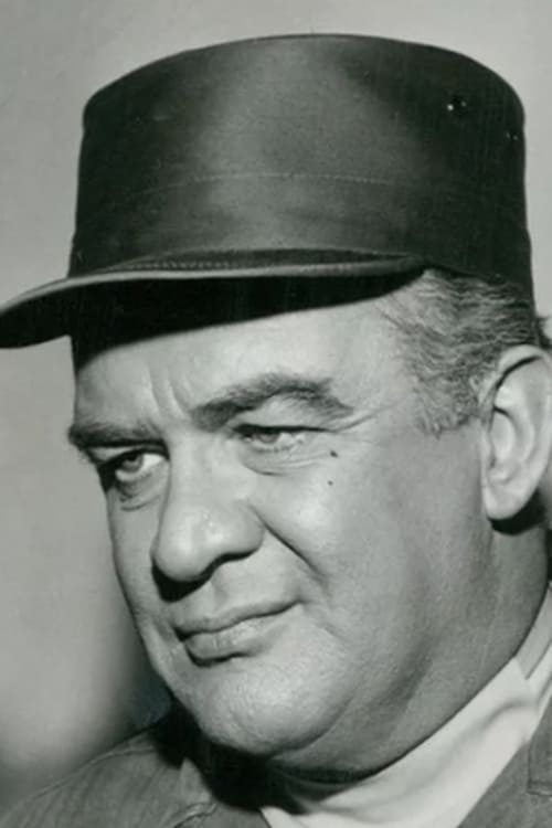 Taggart Casey