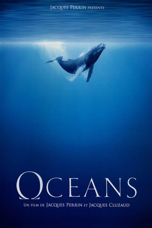 [HD] Océans (2010) streaming vf