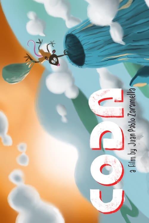 Watch Coda Movie Online Putlocker
