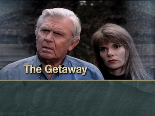 Matlock 1994 Imdb Tv Show: Season 9 – Episode The Getaway
