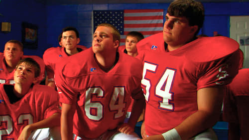 Desafio a los gigantes – Facing The Giants (2006) 1080p latino