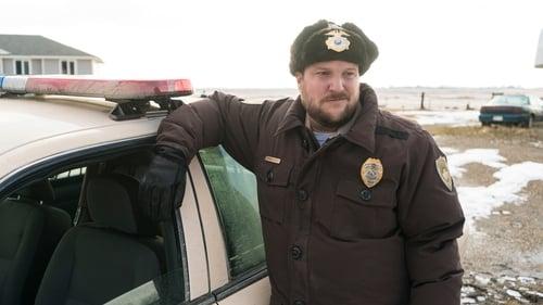 Fargo - Season 3 - Episode 2: The Principle of Restricted Choice