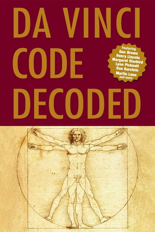 The Da Vinci Code Decoded