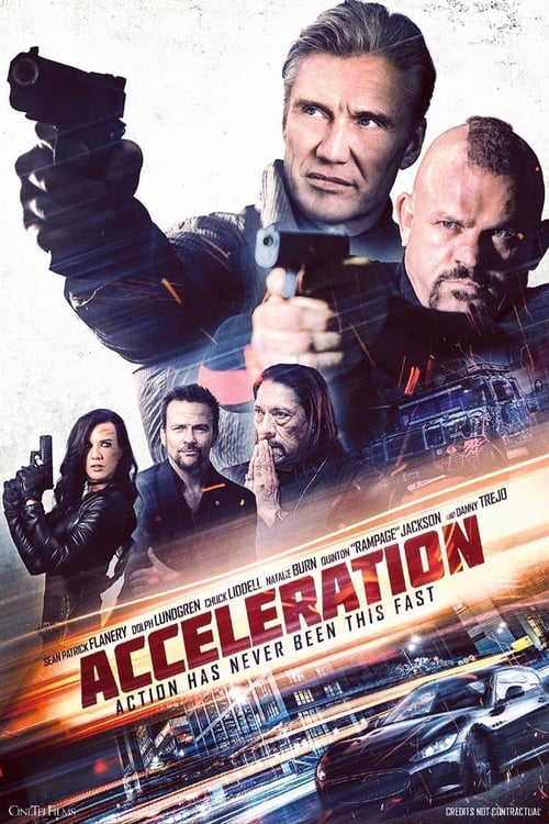Download Acceleration Full Online