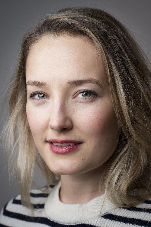 Ine Marie Wilmann