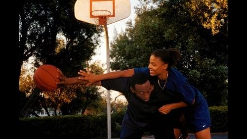 Love & Basketball Streaming VF