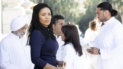 The Affair - Season 5 - episode 2