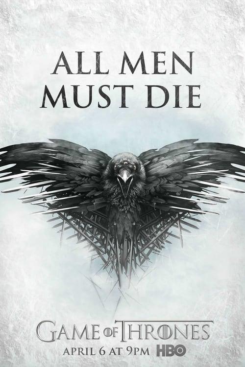 Game of Thrones - Season 8 - Episode 3: The Long Night