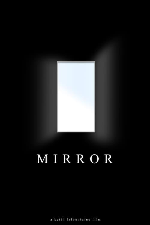 Película Mirror En Buena Calidad Gratis