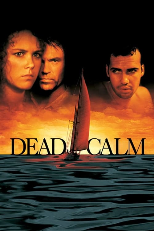 Watch Dead Calm (1989) Best Quality Movie