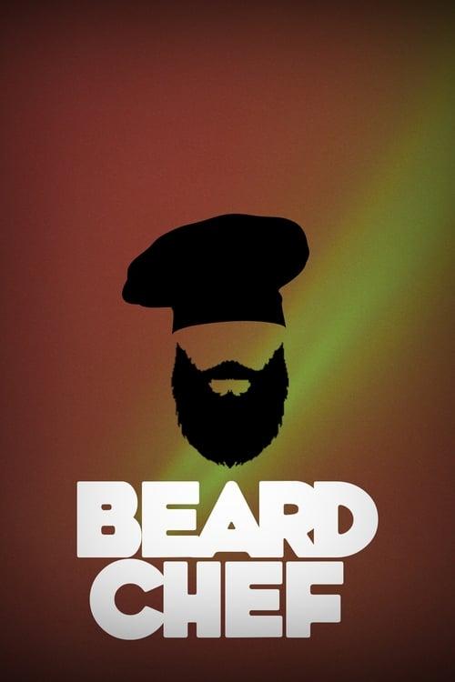 Mira La Película Beard Chef En Buena Calidad Hd