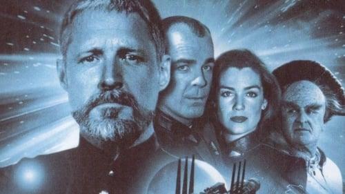 Babylon 5 : L'Appel aux armes (1999)