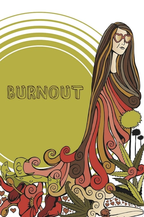 شاهد Burnout باللغة العربية على الإنترنت