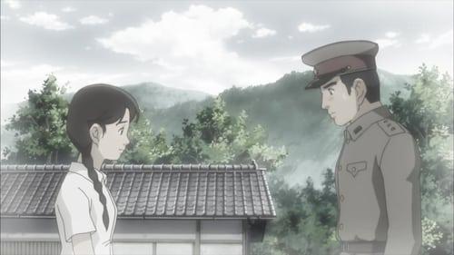 Showa Monogatari : Season 1 – Episode Episode 8