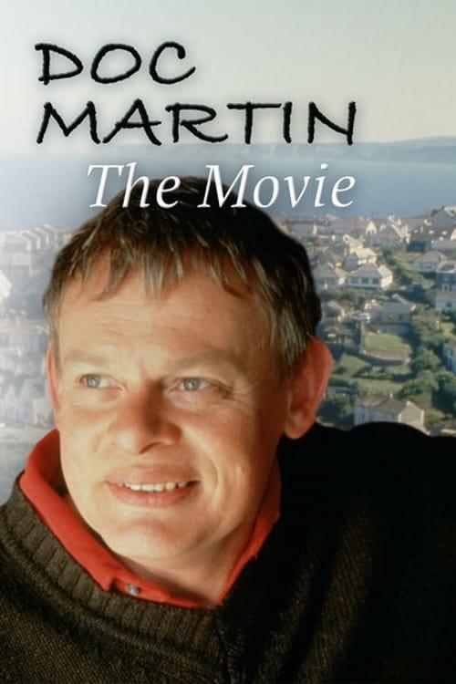Película Doc Martin En Buena Calidad Hd