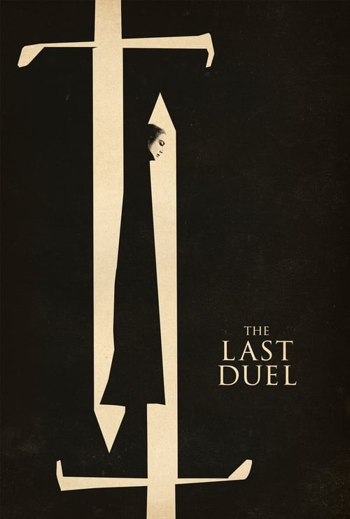 The Last Duel (2021)