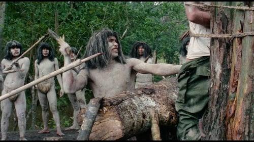 Holocausto Canibal Torrent (1980) Legendado BluRay 720p | 1080p FULL HD - Download