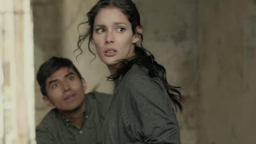 Assistir A vingança das Juanas S01E17 – 1×17 – Dublado
