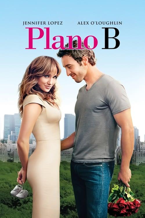 Assistir Filme Plano B Em Boa Qualidade Hd 1080p