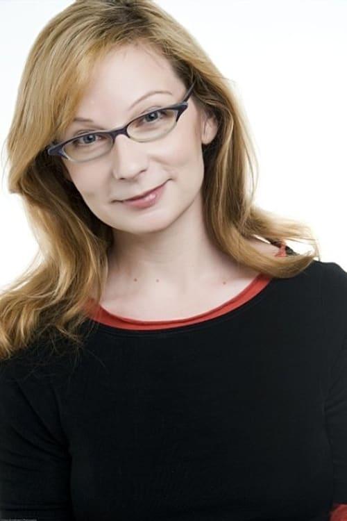 Susan Lynskey