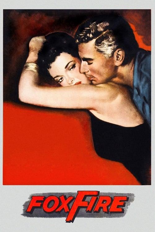 Orgoglio di razza (1955)