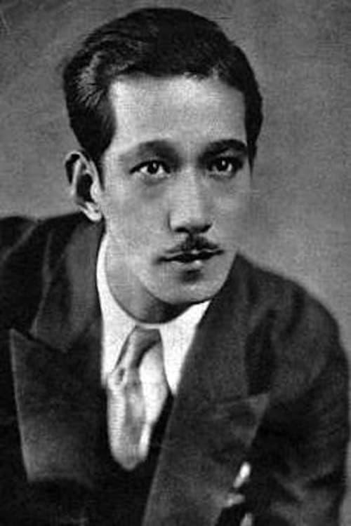Tatsuo Saitô
