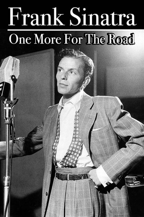 Frank Sinatra: One More for the Road