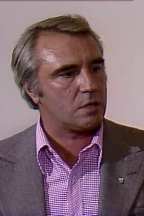 Gennadi Krynkin