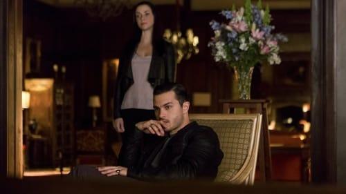 The Vampire Diaries - Season 7 - Episode 5: Live Through This