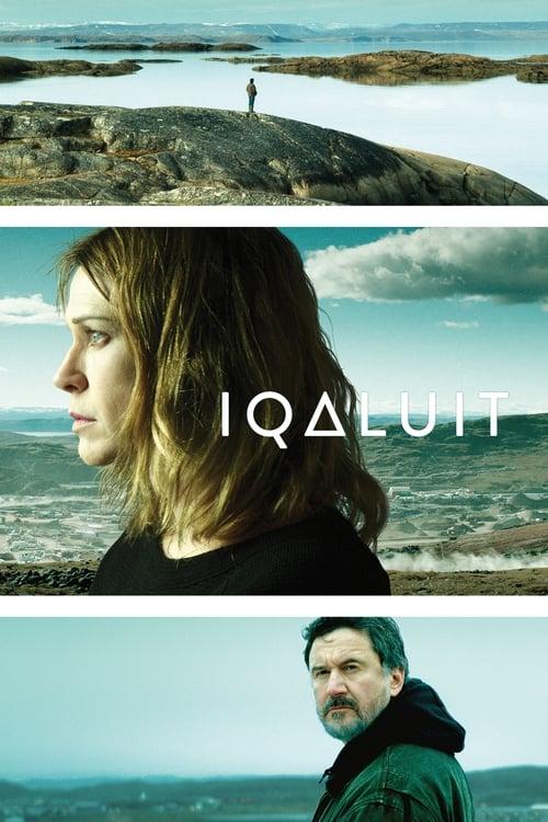 Mira La Película Iqaluit Gratis