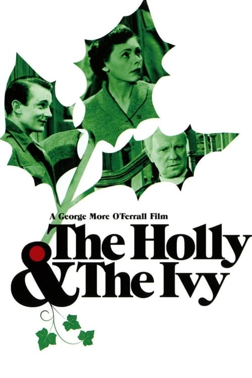 Película The Holly and the Ivy Completamente Gratis