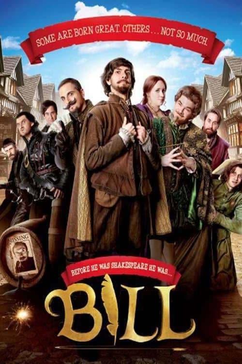 Película Bill En Buena Calidad Hd 720p