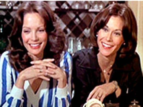 Charlie's Angels: Season 2 – Épisode The Jade Trap
